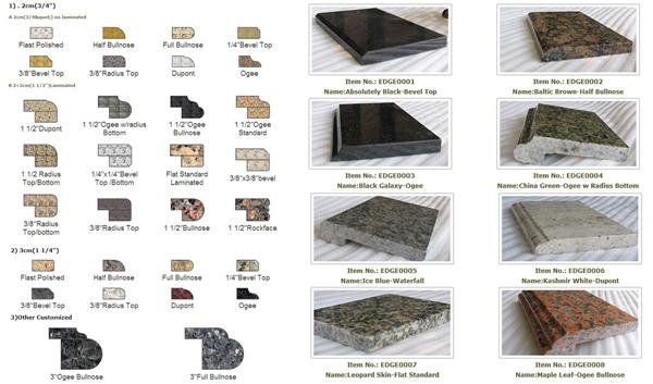 Shivakashi Granite L Shaped Reception Desk Buy L Shaped