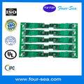 Placa de circuito de máquina de soldar invertida 94V0 PCB