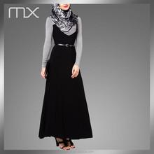 designer burqa model baju kurung modern kyle jane abaya black abaya 2014