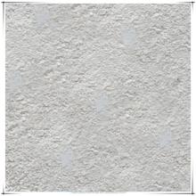 PE WAX;pe wax price; high density polyethylene wax;white powder