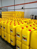 Refined Palm Oil exported from Cameroon with cheaper price