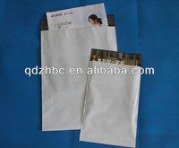 hdpe plastic bags 25kg manufacturer