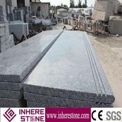 Non-Slip Granite,Unpolished Granite tiles for Stair