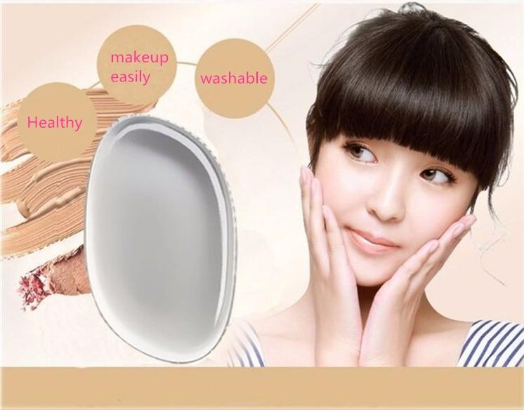 silicone makeup puff (11).jpg
