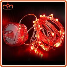 L30m 30 LEDs new products fairy christmas lights