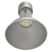 Outdoor 400W Led High Bay, Industrial Led High Bay Light, High Bay Led