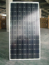 Factory poly&mono adhesive thin film flexible solar panel good quality best price