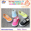 2014 low price and hot sale fancy kids shoes 2014 kid shoe
