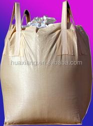 2015 FIBC bag HXJZDF-01 ,Jumbo bag manufacture