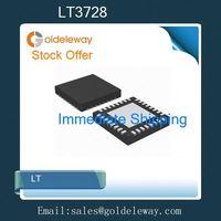 (Stock ICs)LT3728 LT3728,LT372,LT37,3728