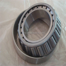 chinese motorcycle engine bearing high precision and low noise taper roller bearing EE231400/232000B bearing