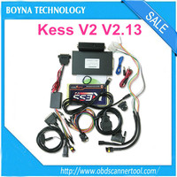 TOP 2015 Big promotion newest KESS V2 Chip Tuning tool KESS obd2 ecu chip tuning,kess v2 Auto CAR ECU Programming tool