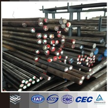 Round bars carbon steel 1020, 1045, 1040, s20c, s45c, a36, ss400