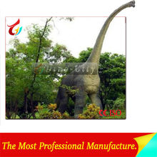 Hot Sale Life size Animation Dinosaur Replicas