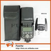 Yongnuo YN-560 III Wireless Speedlite Flash lights for Canon Nikon Pentax Olympus