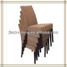 banquet furniture/ restaurant furniture/ restaurant chair