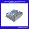 /product-gs/custom-precise-pvc-plastic-spares-parts-cnc-prototype-60008768925.html