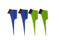 good quality low price hair dye comb
