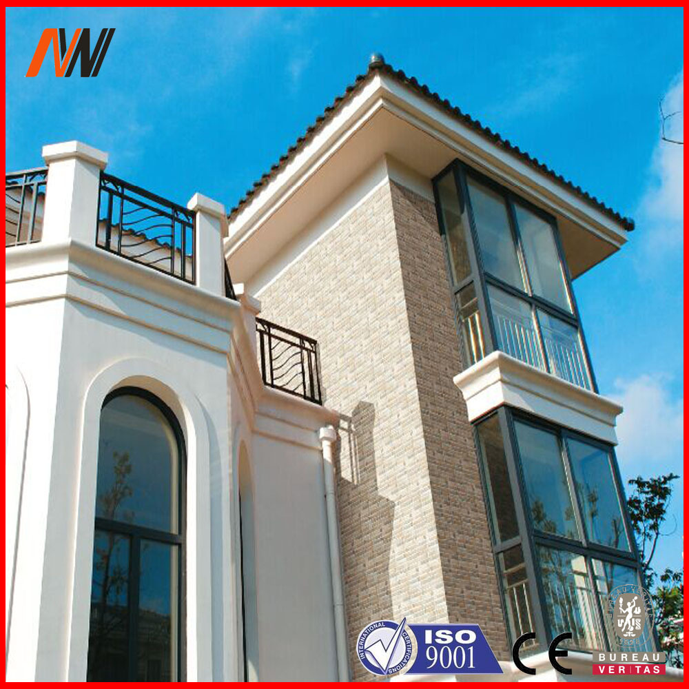 Types of wall decoration tile exterior wall tile made in - Different types of wall tiles ...