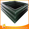 from china mainland durable swimming pool brush wholesale outdoor hot tubs