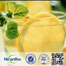 Ascorbic acid Vitamin C food grade in carton