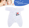 high quality China supply newborn baby products GB001