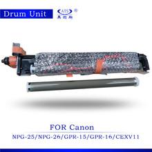 High quality Drum unit for Canon IR2230 2270 3030 copier spare parts