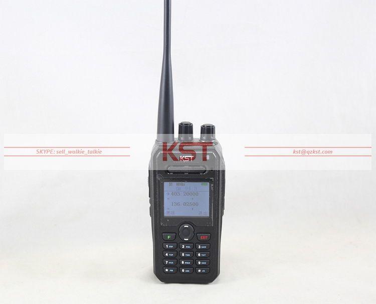 nEO_IMG_KST UV-F1000 Dual band radio (12).jpg