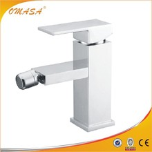 Name of toilet accessories anus cleaning stern bidet faucet