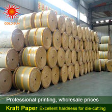 50gsm Tracing Paper, roll paper,good quality