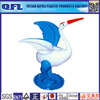 Inflatable Water Swan, Swan Float for Kids, Custom Alibaba China Supplier