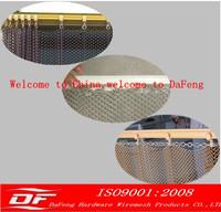 DF Designer Decorative Wire Mesh (fashionable mesh curtain)