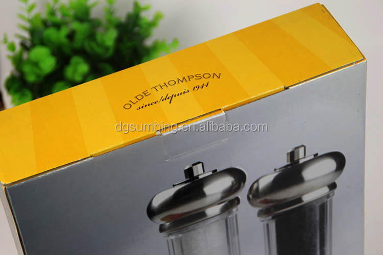 flat packaging paper boxes with pvc window (6).jpg