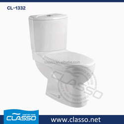Latest building material the top 10 brands sanitary ware