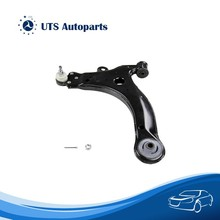chevrolet spare parts suspension system triangular track lower control arm for IMPALA 15293664