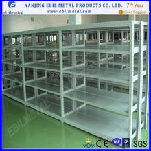 Pick Shelf medium duty Rack (EBIL-ZXHJ)
