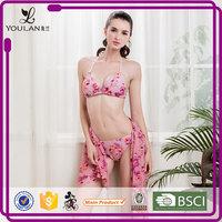 Girls Swimwear Hot Images Sex Sexy Transparent Women Underwear / Bikini Sexy Bikini Pictures