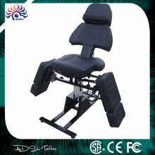 2014 Good Quality New cheap pedicure chairs