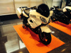 /product-gs/650cc-cfmotor-racing-cheap-motorcycle-for-sale-60244256800.html