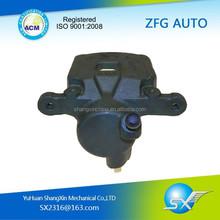 high performance brake caliper TOYOTA PRADO (UZJ100)47730-60101 47750-60101