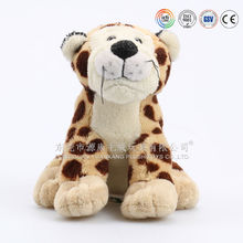 Fair and lovely price baby tiger designs for sale