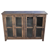 Hot Sale Latest antique wooden furniture