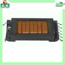 power transformer cooling fan/silicon iron core transformer/transformer oil dehydration plant
