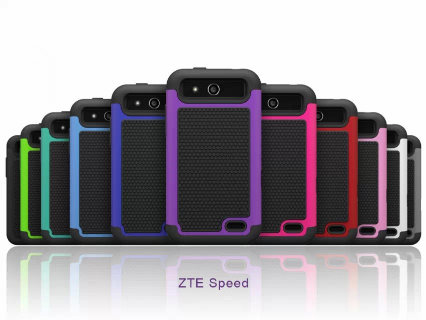 guess will zte speed cell phone cases are making choice