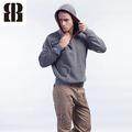 Bemme mens hoodie hoodie supremo fresco