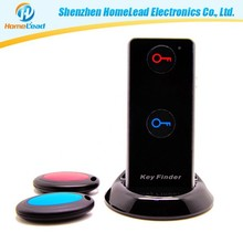 latest invention gifts Powerful and stable wholesale key finder hi-tech tracker
