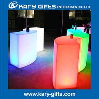 2014 Nee Design Modern Rechargeable LED Salon Color Bars