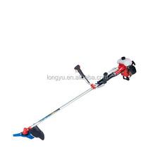 CG415 brush cutter/grass trimmer 41.5CC