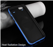 promotion inside heat transfer design sublimation phone case, for iPhone case