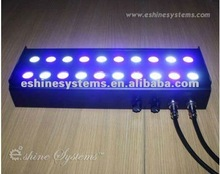 60W Reef Coral Growing Cree LED Aquarium Lighting